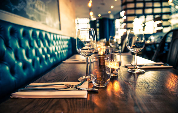 Deux tiers des restaurateurs se préparent au pire